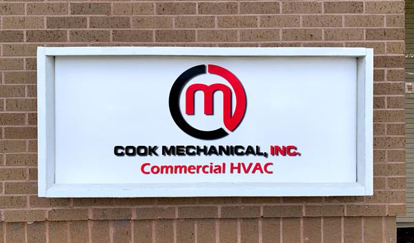 AZGP-Business Sign Cook Mechanical