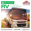 AZGP Brochure IGL Coating RV Thumbnail.j