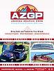 AZGP Brochure Thumbnail.jpg
