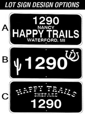 Happy Trail Lot Sign Design Samples.jpg