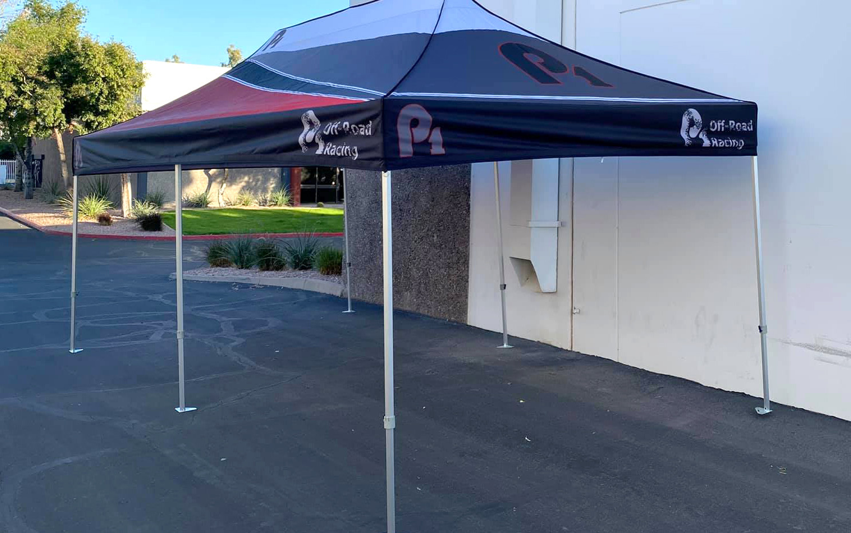 AZGP Branded Tent P1 2.jpg