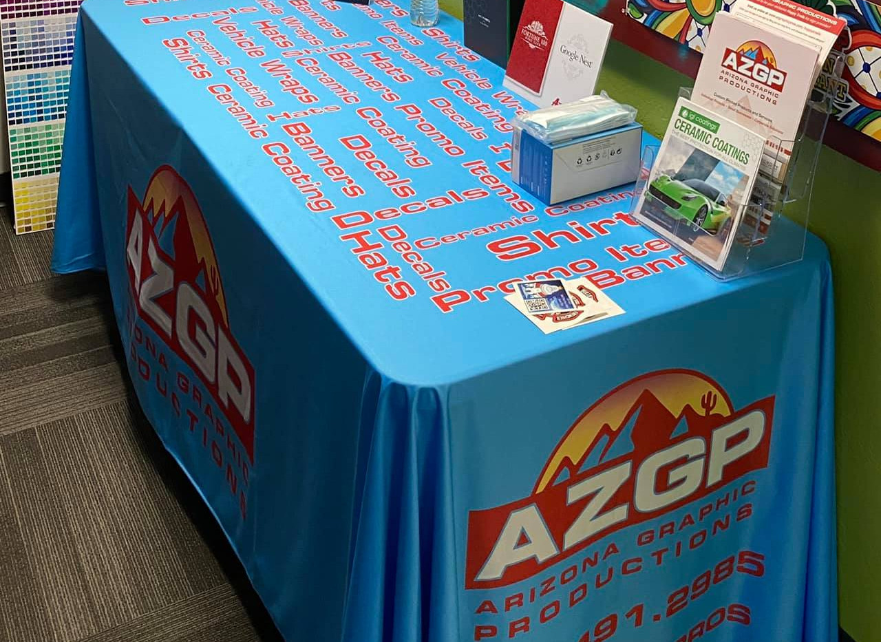 AZGP Table Cloth Dye Sublimation.jpg