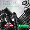AZGP Brochure IGL Coating Eclipse Thumbn