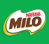Joseph Schooling Sponsor - Milo