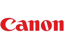 Joseph Schooling Sponsor - Canon