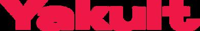 Joseph Schooling Sponsor - Yakult