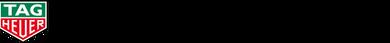Joseph Schooling Sponsor - TAGHeuer
