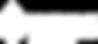 JCU Logo - Horizontal MONO REV.png