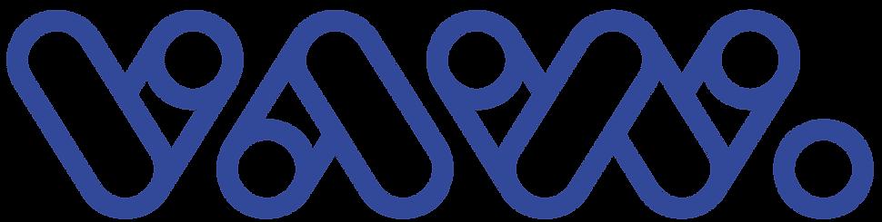 VAW_Logo_Blue-01.png