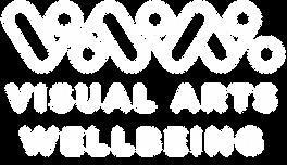 VAW_Logo_White.png
