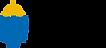 JCU Logo - Horizontal RGB.png