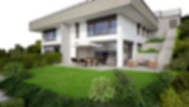 Model Villas simpl4.jpg