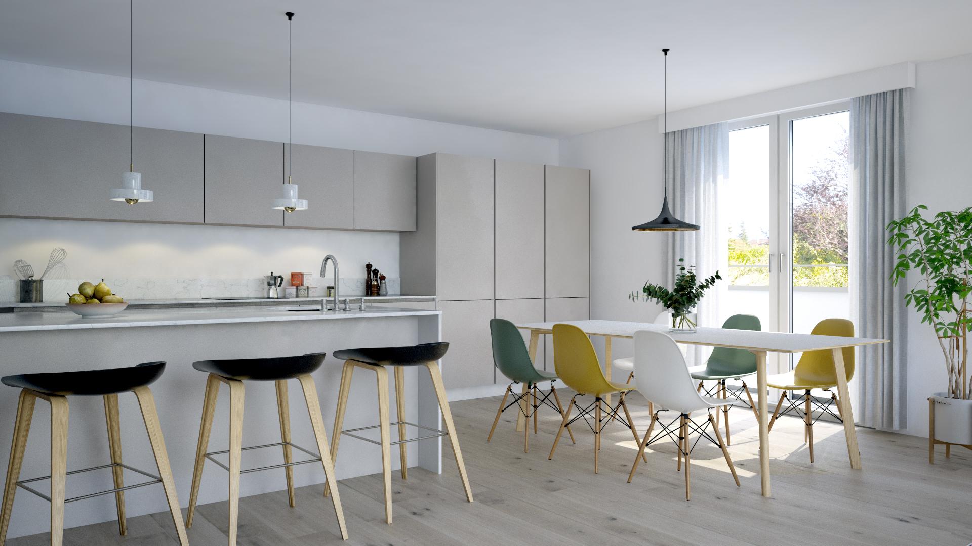 Vue appartement A1 cuisine-20180813