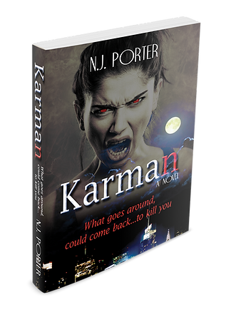 Karman-3D-Cvr-WEB.png