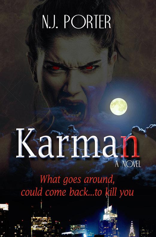 Karman-CVR-pic(2).jpg