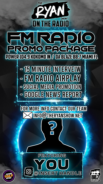 TRS Radio Advertisment (2) 2.PNG