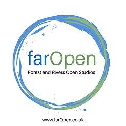 Far Open Logo.jpg