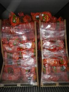 carrots6
