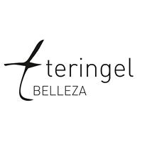 logotipo de GELTE BELLEZA SOCIEDAD LIMITADA