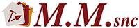 Logo-mm200x41.png