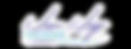 logo_La Luna nel Lago4.png