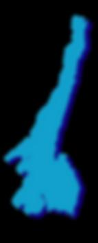 logo_lago.png