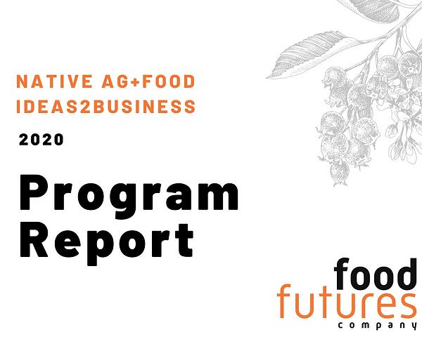 Program Report draft 5_14 December.png