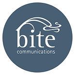 Bite logo_circle1.jpeg