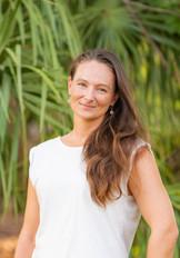 Lauren Bell Ideas Program # 4