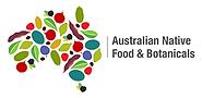 Anfab_Logo.png