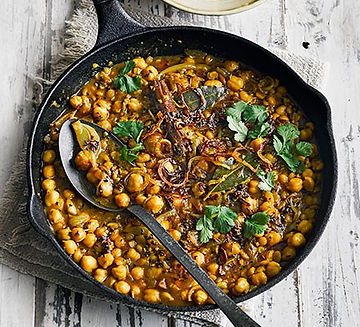 chickpea-coconut-dhal-0a95898.jpg