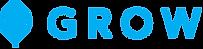 GROW Logo+Text_BT.png