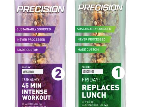 Unlocking Personalised Nutrition: Future Food Trend
