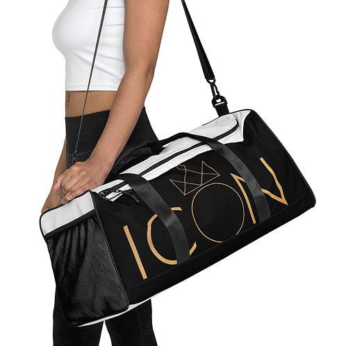 ICON Duffle Bag