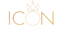 ICON 1 copy 4.png