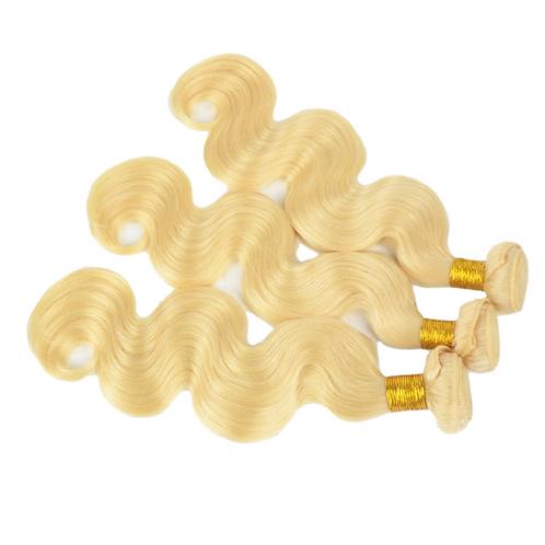 613 Malaysian Hair Bundles