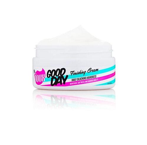 GOOD DAY Finishing Cream