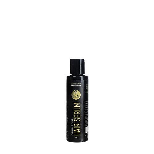 Cashmere + Caviar Hair Serum (Oil Based Hair Treatment)
