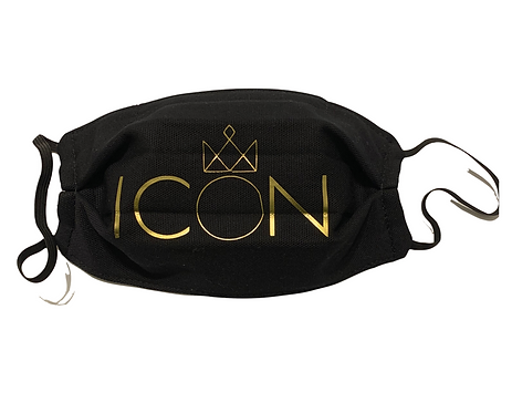 ICON Makeup Mask