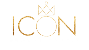 ICON 1 copy.png