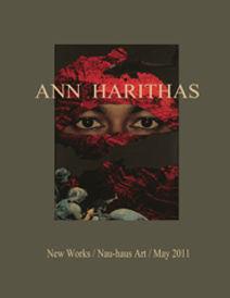 Ann Harithas Cataloge