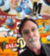 Dan -Super Market portrait-SM.jpg