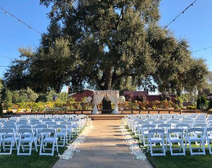wedding venue day.jpg