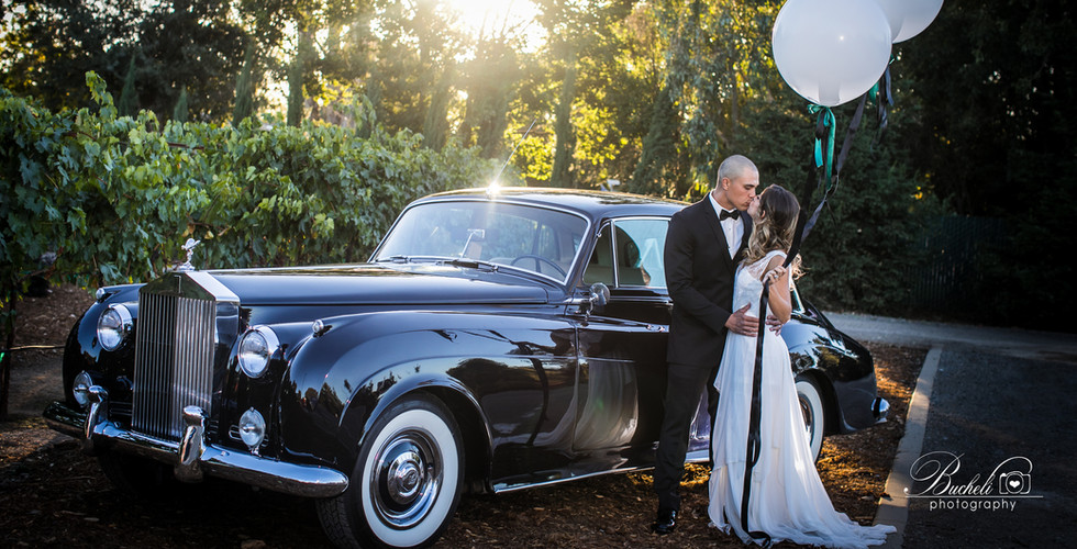 Rolls Royce Pic.jpg