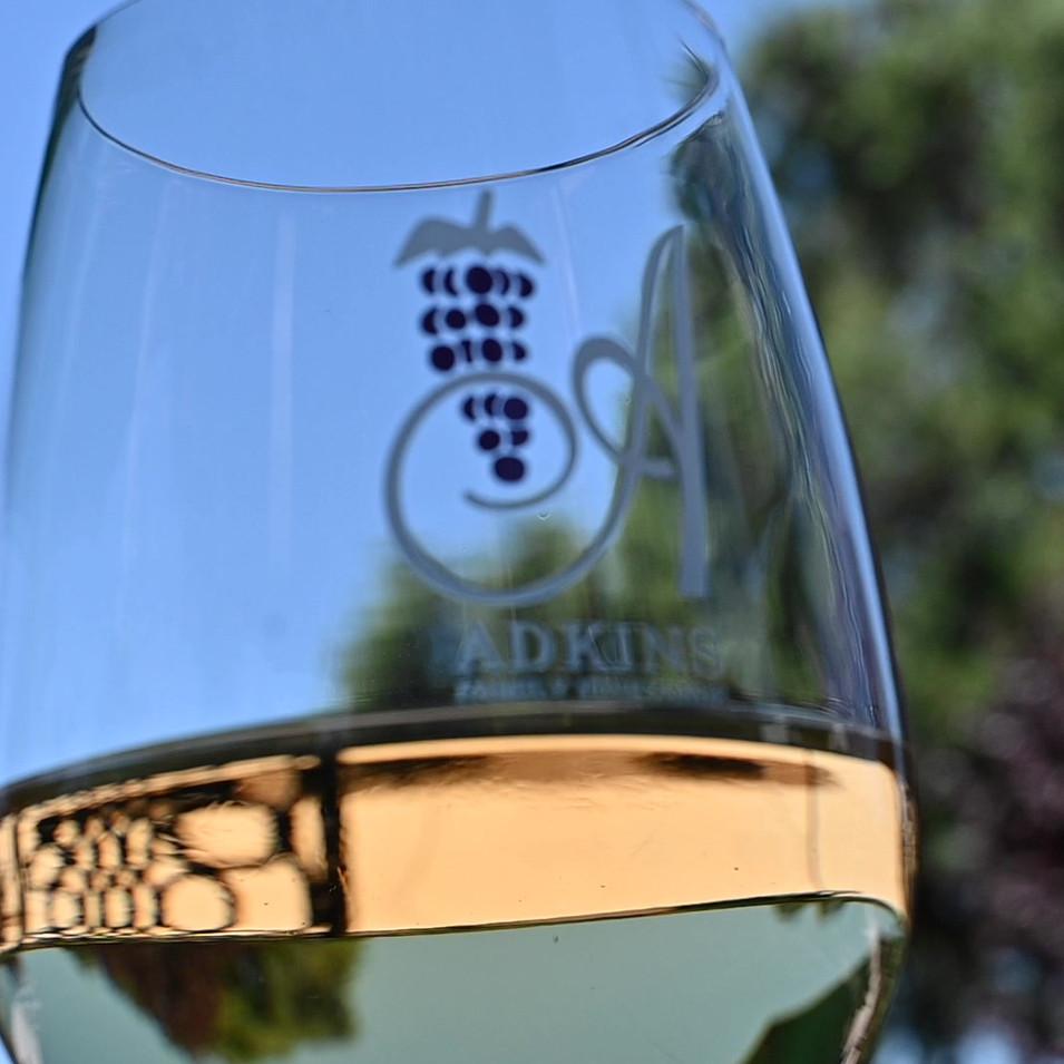 wine slowm.m4v