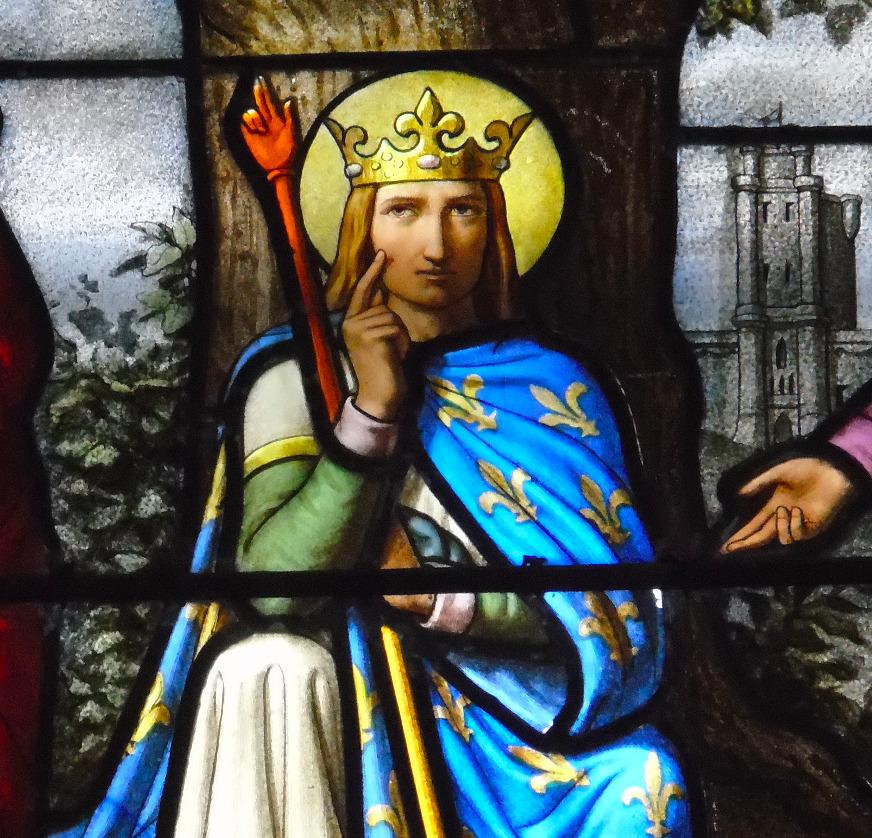Claudius Lavergne Saint-Cyr