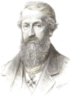 Claudius Lavergne