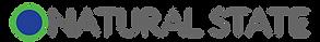 NS_Logo_Dark_TransparentBK.png