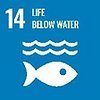 Sustainable Development Goal Number 14 - Life Below Water