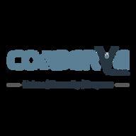 CONSERVE- logo.png